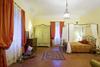 Gästehaus Florence