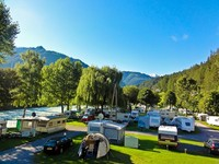 Aktiv-Camping-Prutz