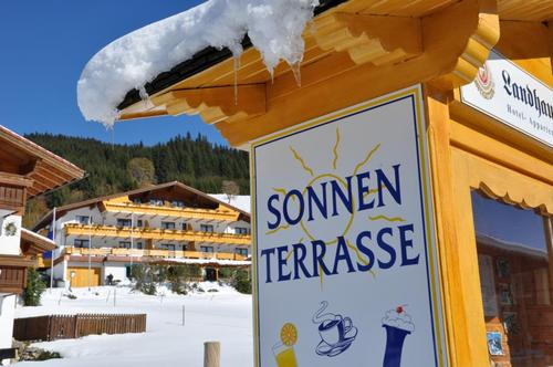 Ferienwohnung im Tannheimer Tal  - Urlaub, Tirol