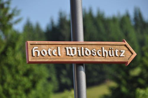 Ferienwohnung in Jungholz Tirol