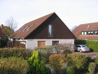 Haus Harle
