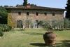 Bauernhof Montescalari