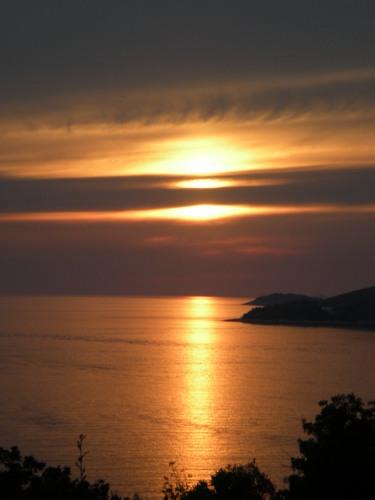 Foto von Ferienwohnung/Dubrovnik - Dubrovnik Küste