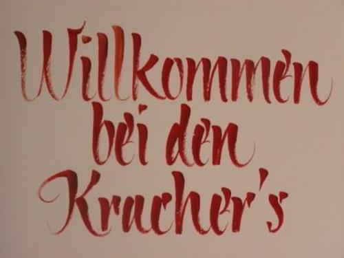 FeWo Kracher