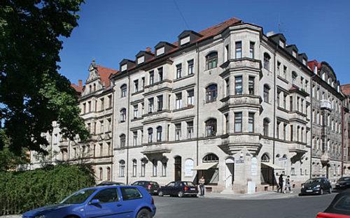 Foto von Ferienwohnung/Nürnberg und Umgebung