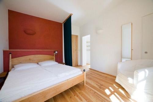 Foto von Bio-Hotel/München und Umgebung