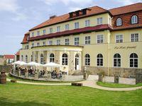 Hotel  Blankenburg Harz