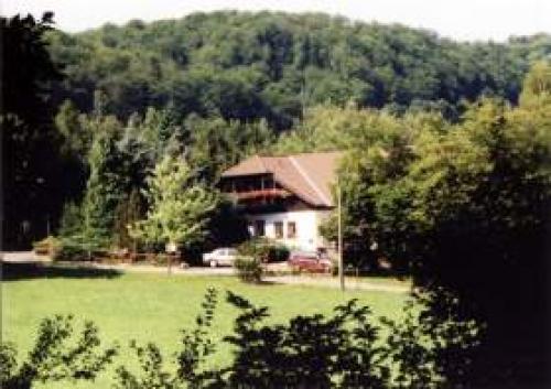 Foto von Pension/Harz