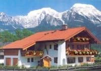 Ferienwohnungen Berchtesgadener Land, Schönau Königssee Bayern