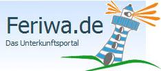 Feriwa - Das Unterkunftsportal
