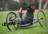 Behindertengerechter Urlaub